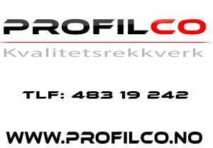LogoCristalV.1