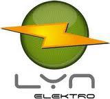 Lyn-elektro-logo