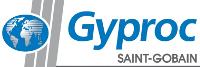 Gyproc-logo