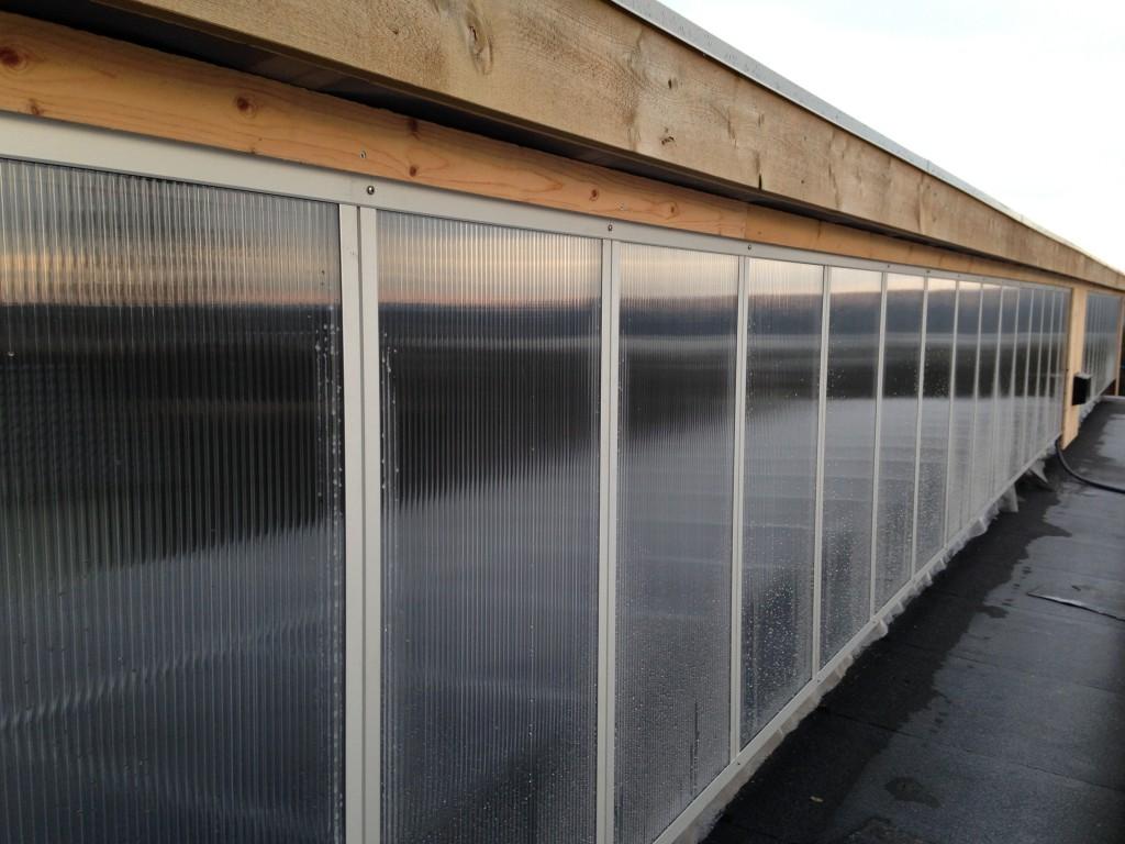 leverandør av solcelleanlegg til bolig