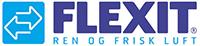 Flexit-logo