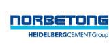 Norbetong-logo