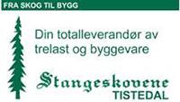 Stangeskovene-logo